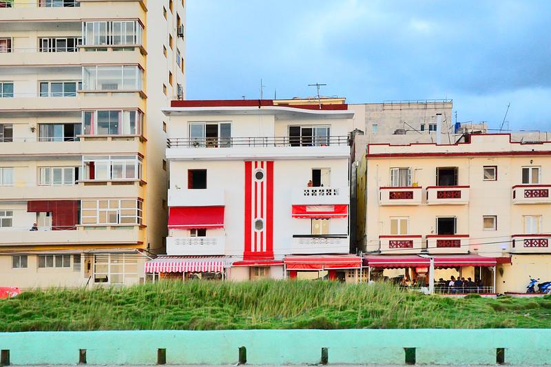 HavanaCuba-10-25-18-SJS-356