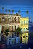 HavanaCuba-10-25-18-SJS-046