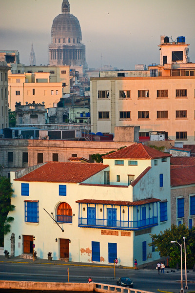 HavanaCuba-10-25-18-SJS-027