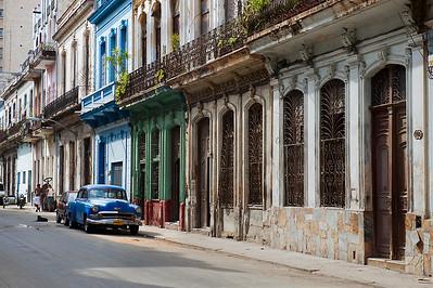 Havana 026