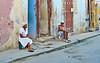 HavanaCuba-10-25-18-SJS-316