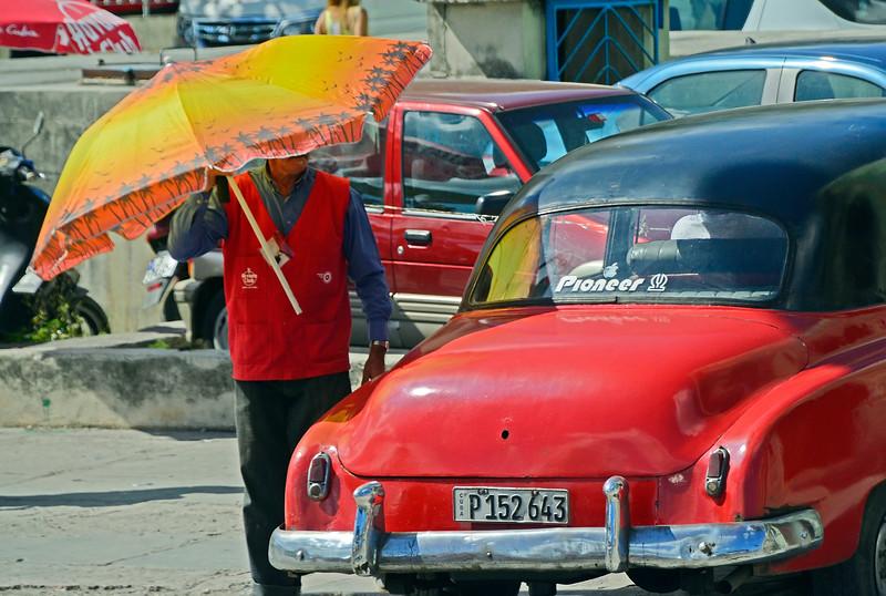 HavanaCuba-10-25-18-SJS-069