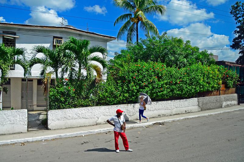 HavanaCuba-10-25-18-SJS-126