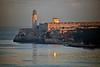 HavanaCuba-10-25-18-SJS-038
