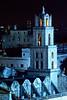 HavanaCuba-10-25-18-SJS-370