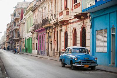 Havana 009