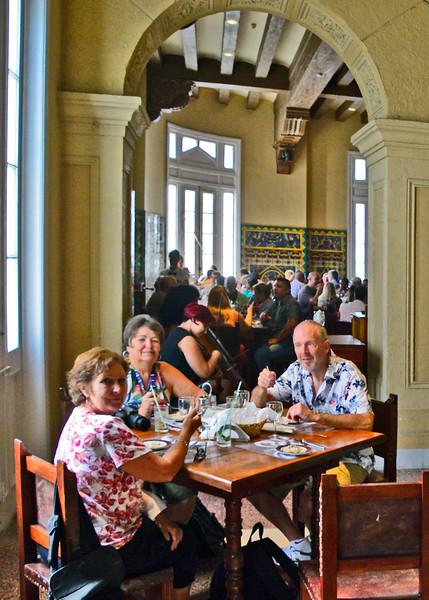 HavanaCuba-10-25-18-SJS-191