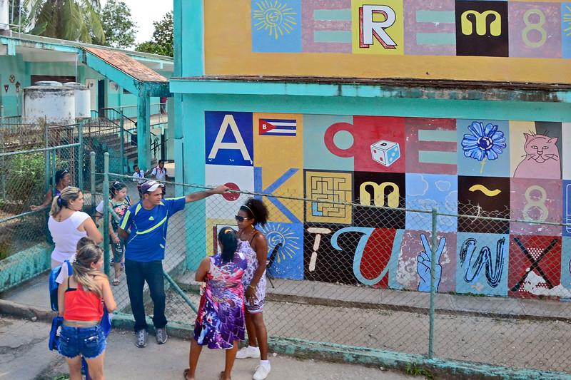 HavanaCuba-10-25-18-SJS-121