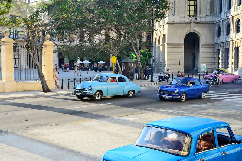 HavanaCuba-10-25-18-SJS-338