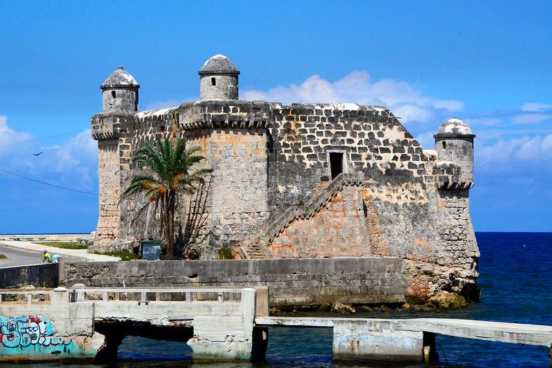 HavanaCuba-10-25-18-SJS-164