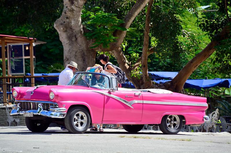 HavanaCuba-10-25-18-SJS-083