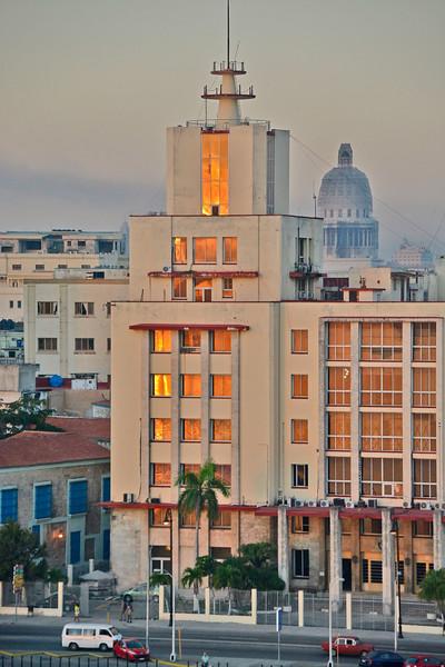HavanaCuba-10-25-18-SJS-025