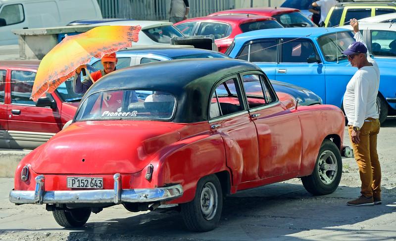 HavanaCuba-10-25-18-SJS-068