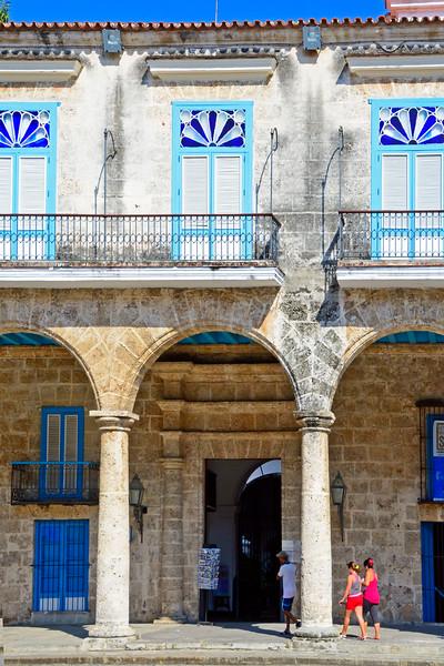 HavanaCuba-10-25-18-SJS-252