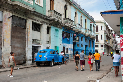 Havana 016