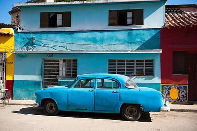 Havana 036