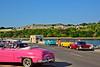 HavanaCuba-10-25-18-SJS-310