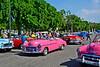 HavanaCuba-10-25-18-SJS-237