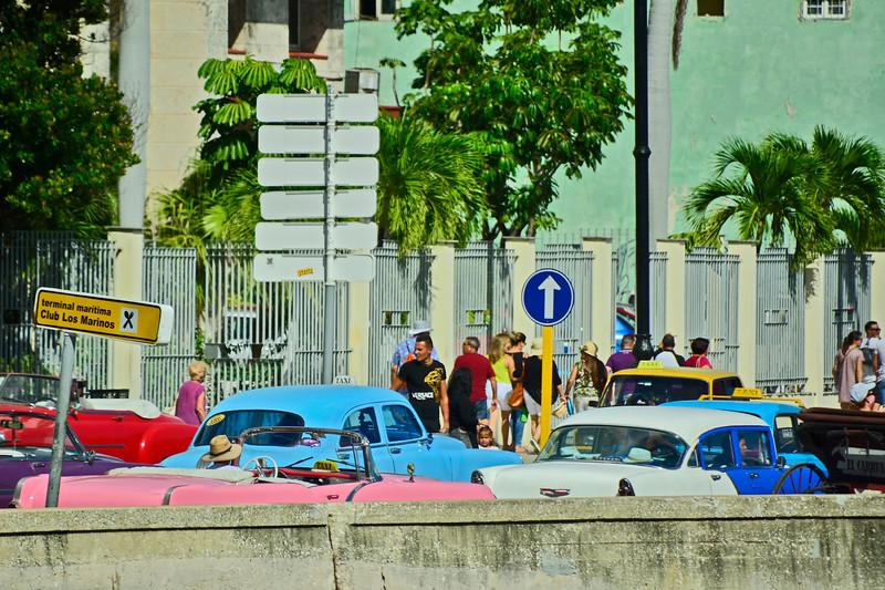 HavanaCuba-10-25-18-SJS-060