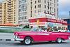 HavanaCuba-10-25-18-SJS-355