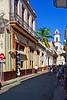 HavanaCuba-10-25-18-SJS-280