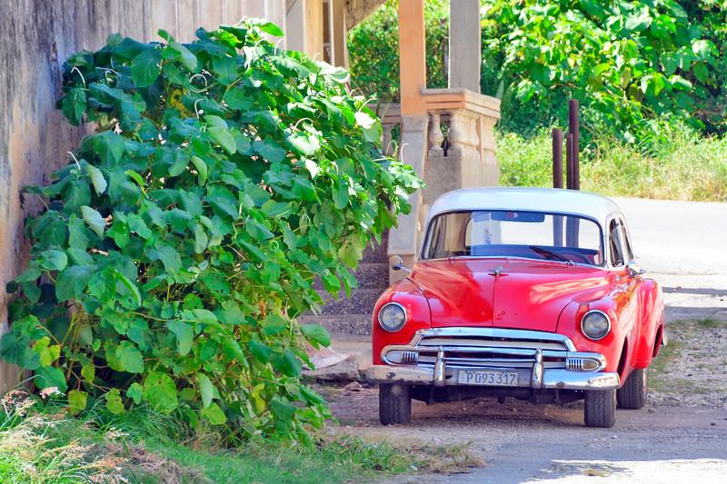 HavanaCuba-10-25-18-SJS-153