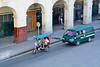 HavanaCuba-10-25-18-SJS-206