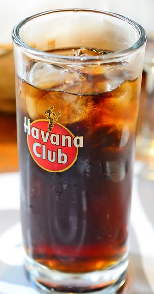 HavanaCuba-10-25-18-SJS-194