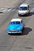 HavanaCuba-10-25-18-SJS-216