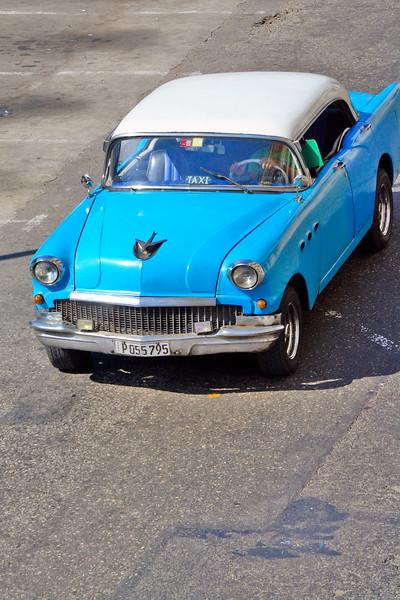 HavanaCuba-10-25-18-SJS-218
