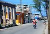 HavanaCuba-10-25-18-SJS-150