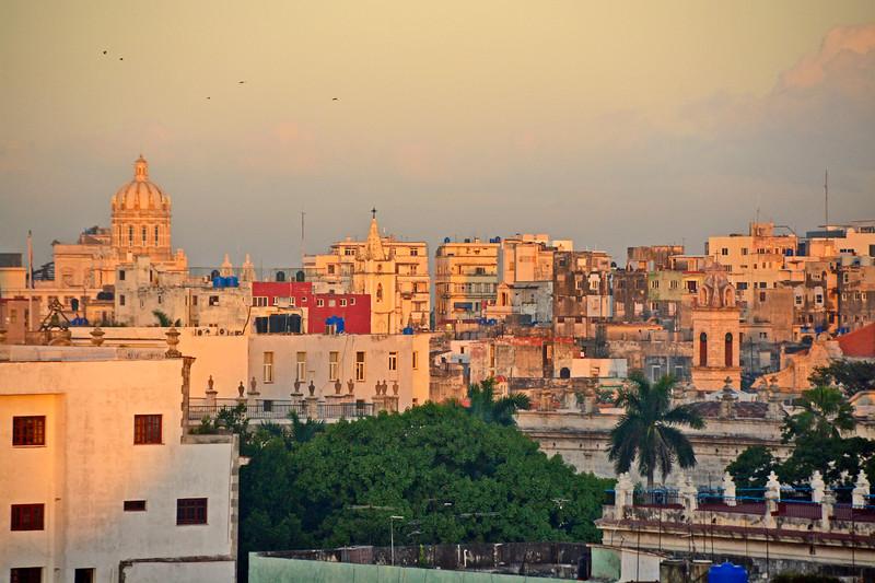 HavanaCuba-10-25-18-SJS-035
