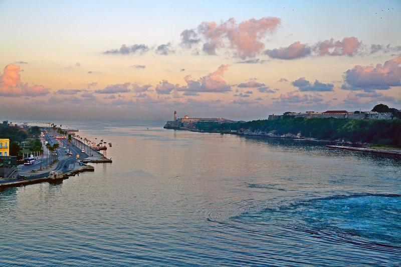 HavanaCuba-10-25-18-SJS-030