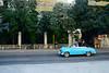 HavanaCuba-10-25-18-SJS-337