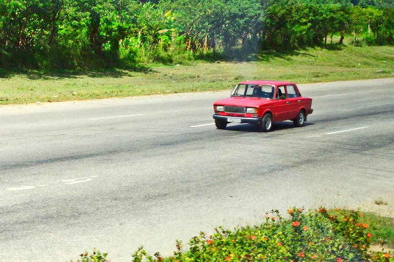 HavanaCuba-10-25-18-SJS-136