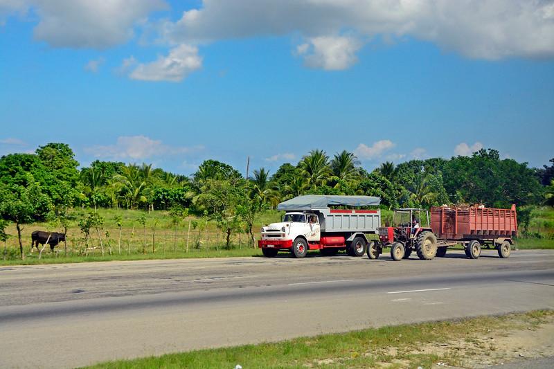 HavanaCuba-10-25-18-SJS-130