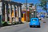 HavanaCuba-10-25-18-SJS-154