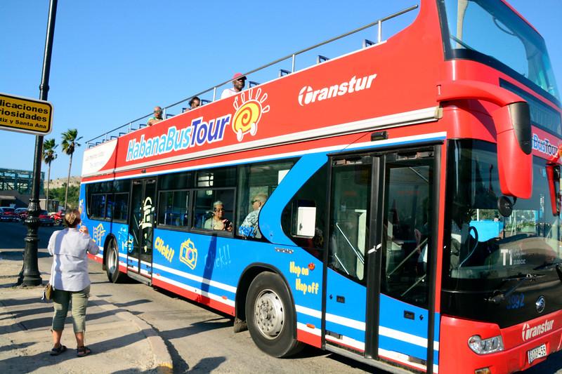 HavanaCuba-10-25-18-SJS-308