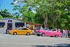 HavanaCuba-10-25-18-SJS-082