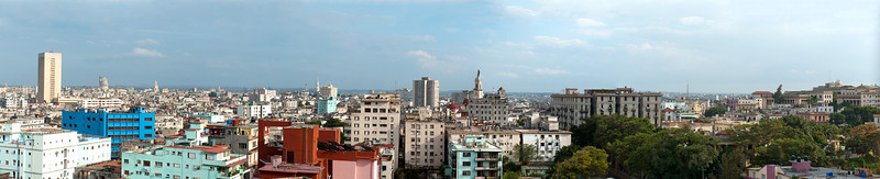 Havana 002