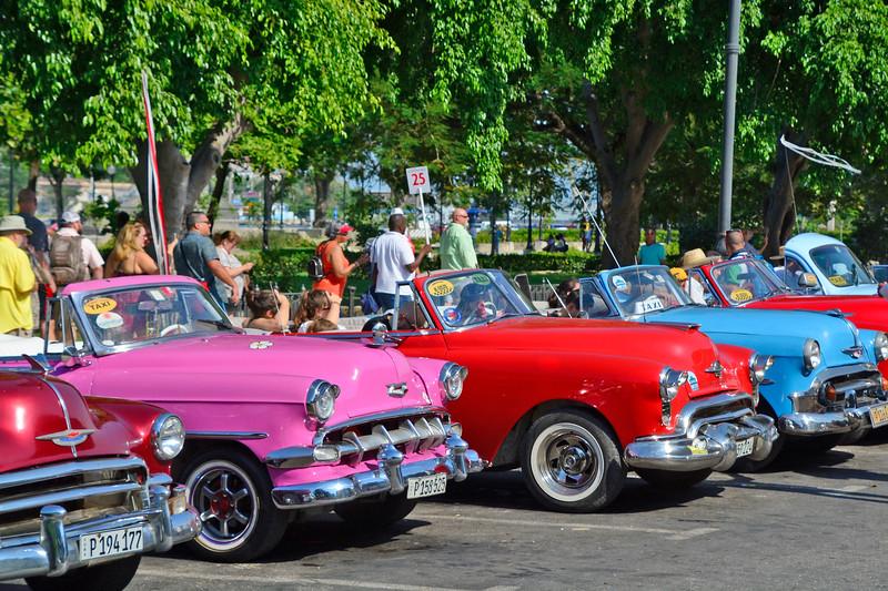 HavanaCuba-10-25-18-SJS-234