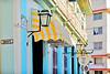 HavanaCuba-10-25-18-SJS-306
