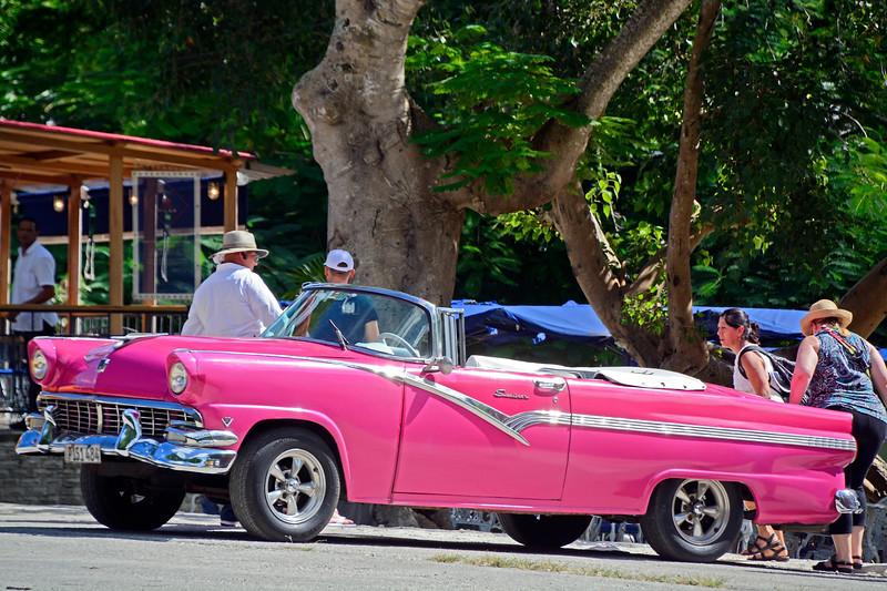 HavanaCuba-10-25-18-SJS-081