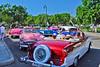 HavanaCuba-10-25-18-SJS-245