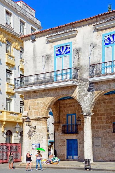 HavanaCuba-10-25-18-SJS-251