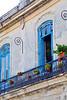HavanaCuba-10-25-18-SJS-250