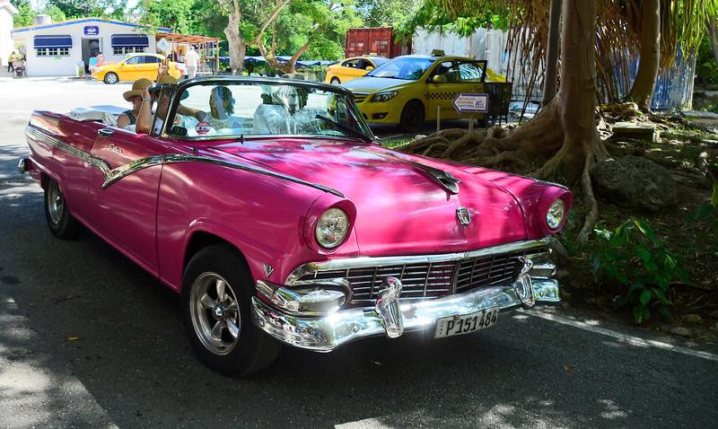 HavanaCuba-10-25-18-SJS-087