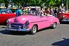 HavanaCuba-10-25-18-SJS-238