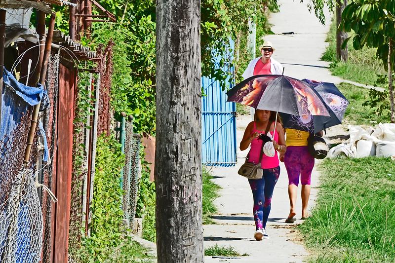 HavanaCuba-10-25-18-SJS-116