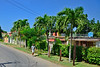 HavanaCuba-10-25-18-SJS-140